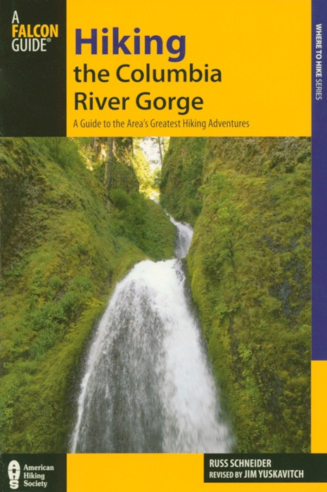 Gorge Cover FINAL